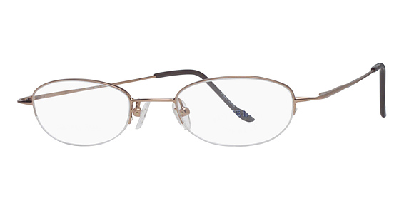 Royce International Eyewear GC-34