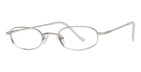 Royce International Eyewear GC-28