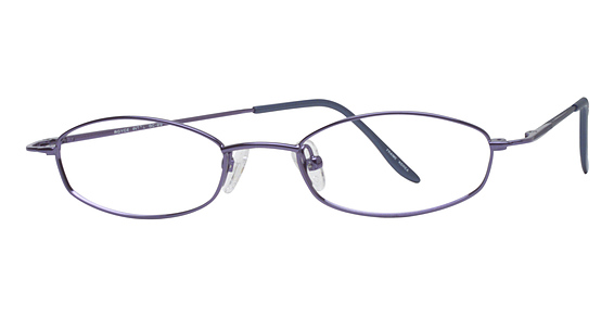 Royce International Eyewear GC-29