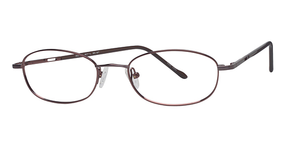 Royce International Eyewear GC-27