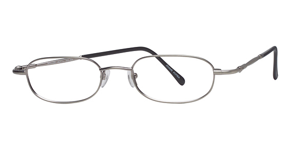 Royce International Eyewear GC-36