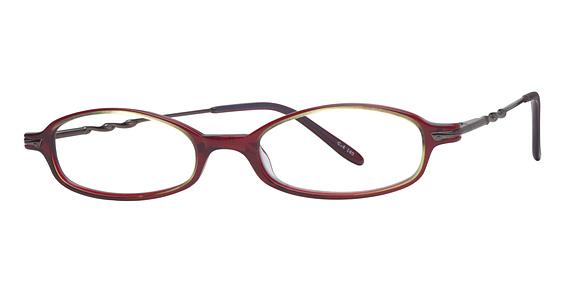 Royce International Eyewear Saratoga 6