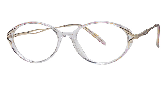 Capri Optics Kelly