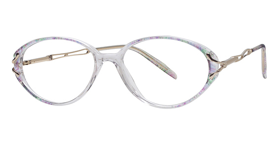 Capri Optics Lacey