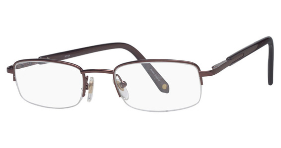 Capri Optics VP 104