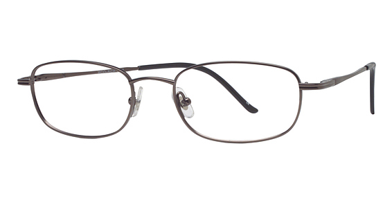 Woolrich Titanium 8823 Brown