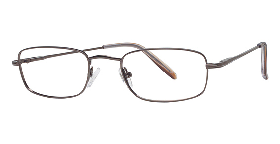 Jubilee 5665 Eyeglasses