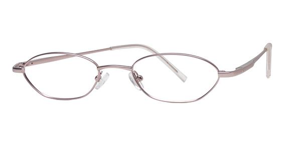 Jubilee 5668 Eyeglasses
