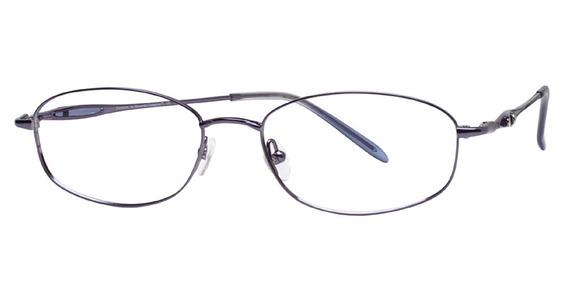 A&A Optical Marianne