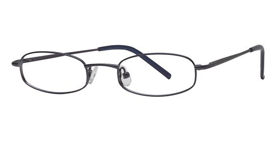 Silver Dollar KC1404 Eyeglasses