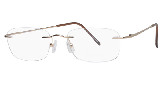 Manzini Eyewear Thinair 18