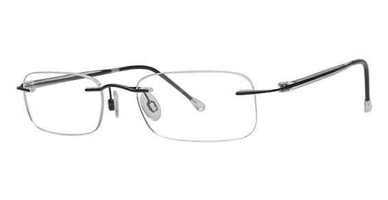 Invincilites Invincilites Sigma B Eyeglasses