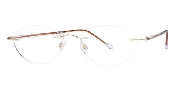 Invincilites Invincilites Sigma E Eyeglasses