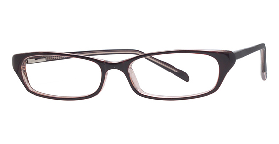 Capri Optics US 51