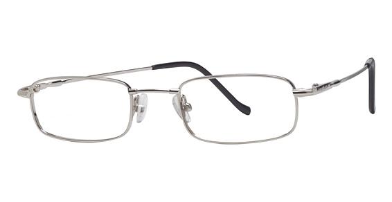 Capri Optics FX-1