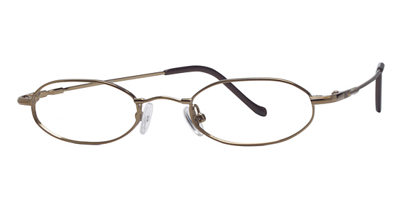 Capri Optics FX-2