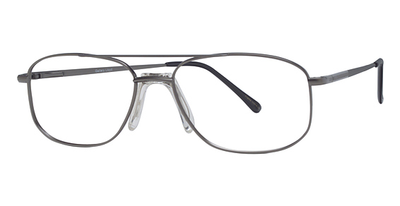 House Collection Lloyd Eyeglasses