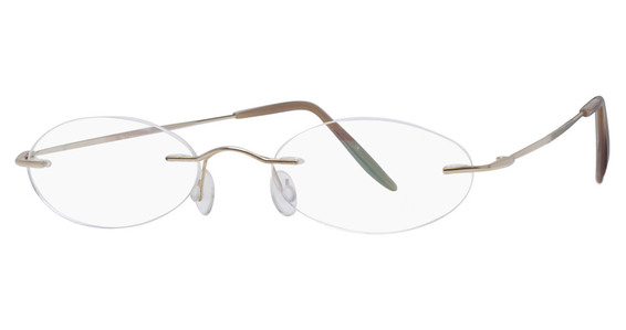 Capri Optics SL-12
