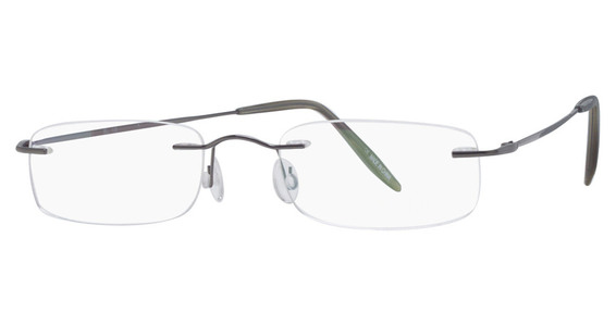 Capri Optics SL-13