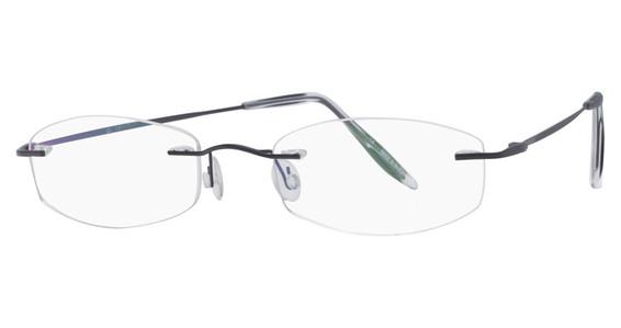 Capri Optics SL-10
