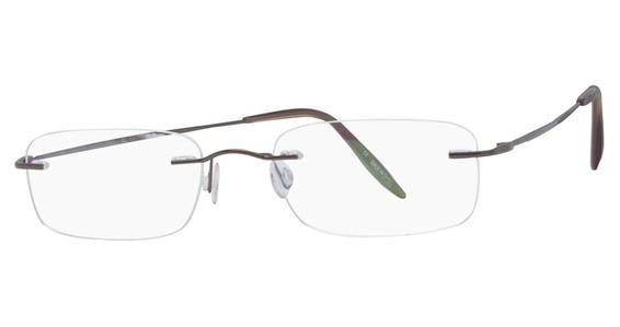 Capri Optics SL-11