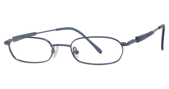 Capri Optics T-11