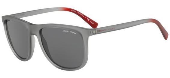 Armani Exchange AX4078SF Sunglasses
