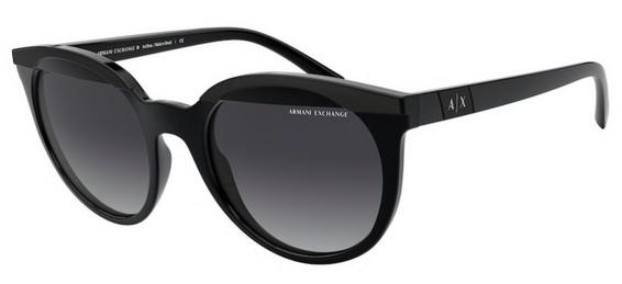 Armani Exchange AX4086S Sunglasses