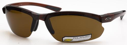 Smith Factor Max Sunglasses