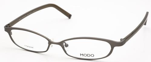 Modo 3101