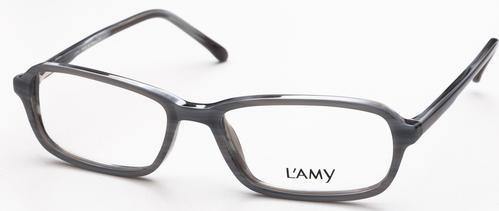 L'Amy Port 701 Eyeglasses