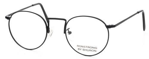 Shuron Ronstrong