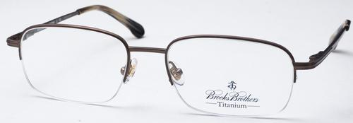 Brooks Brothers BB487T