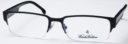 Brooks Brothers BB494