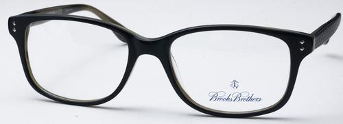 Brooks Brothers BB 711