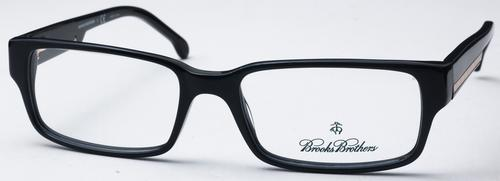 Brooks Brothers BB 732