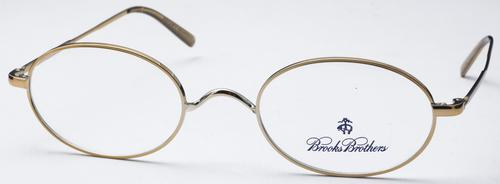 Brooks Brothers BB1001