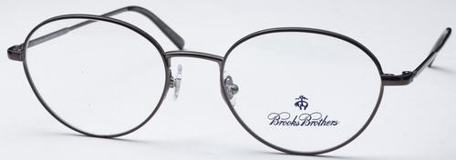 Brooks Brothers BB1002