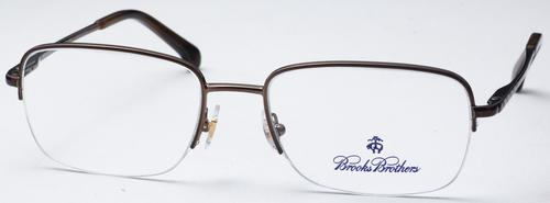 Brooks Brothers BB1004