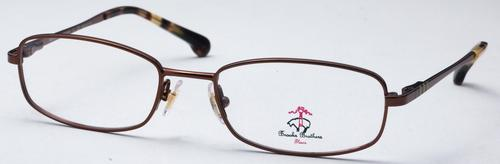 Brooks Brothers BB1009