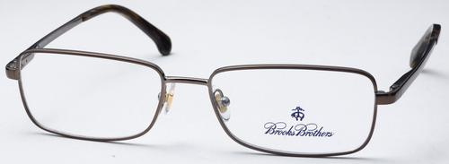 Brooks Brothers BB1012