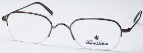 Brooks Brothers BB1013