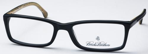 Brooks Brothers BB2009