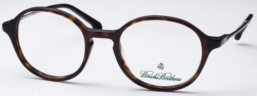 Brooks Brothers BB2012