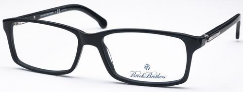 Brooks Brothers BB 730