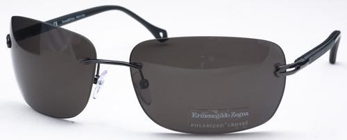 Ermenegildo Zegna SZ3244M