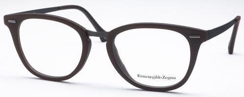 Ermenegildo Zegna VZ3263