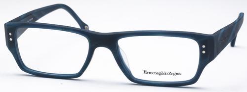 Ermenegildo Zegna VZ3618M