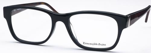 Ermenegildo Zegna VZ3617M