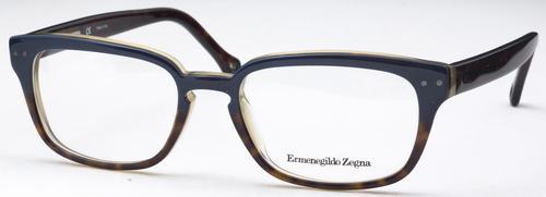 Ermenegildo Zegna VZ3596